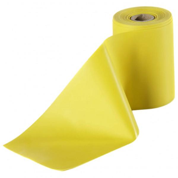 ARTZT vitality - Latexfree 6.0 m - Träningsgummiband