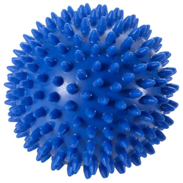 ARTZT vitality - Massage-Ball - Functional Training