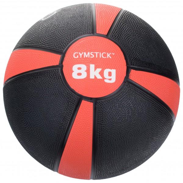 Gymstick - Medizinball - Funktionel træning