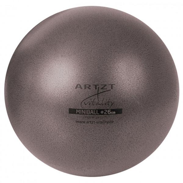 ARTZT vitality - Miniball - Functional Training