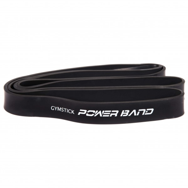 Gymstick - Power Bands - Exercise band