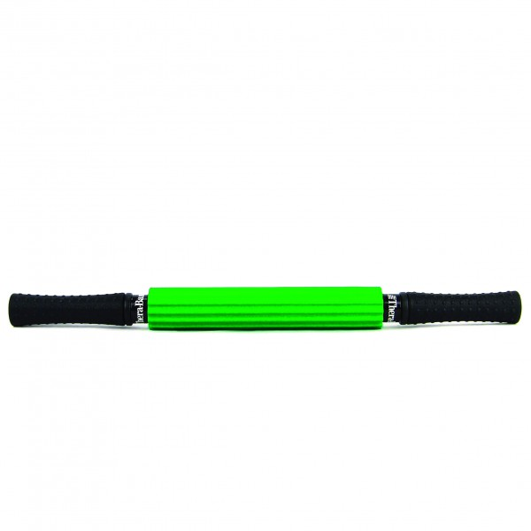 Thera-Band - Roller Massager Standard - Functional training