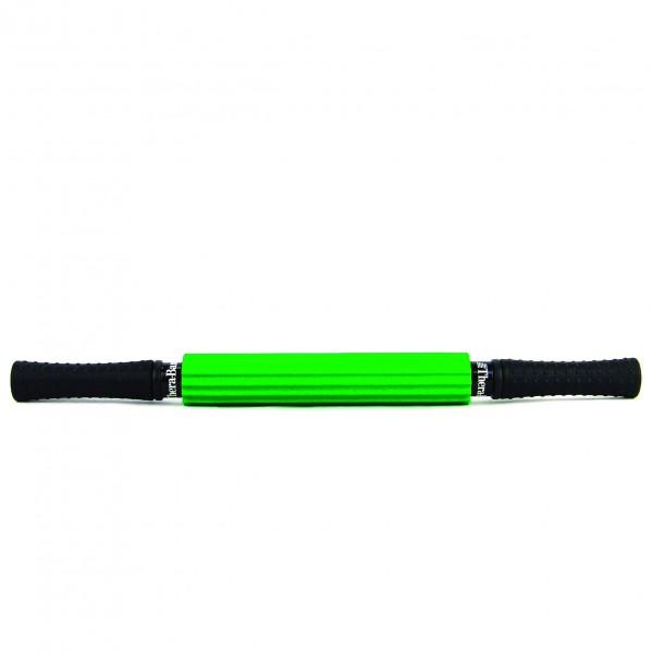 Thera-Band - Roller Massager Standard - Funktionel træning
