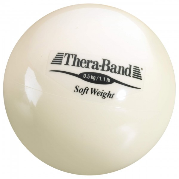 Thera-Band - Soft Weight - Balance-Trainer