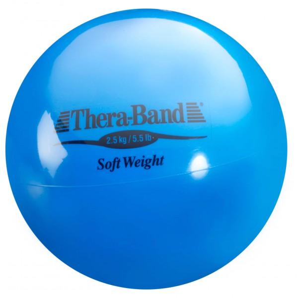 Thera-Band - Soft Weight - Tasapainoiluvälineet