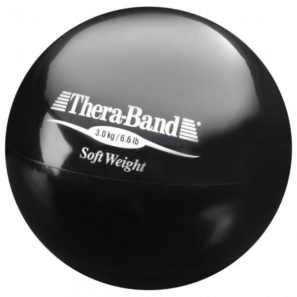Thera-Band - Soft Weight - Balansetrening
