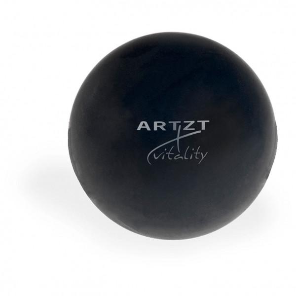 ARTZT vitality - Triggerpunkt-Massageball - Entraînement fonctionnel