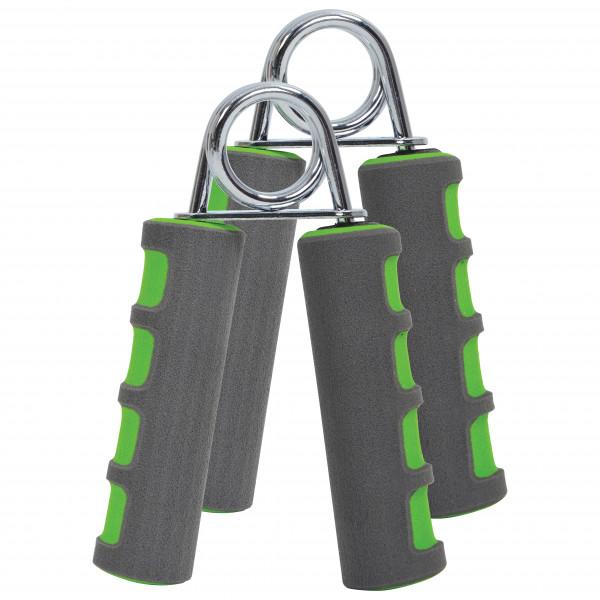 Handmuskeltrainer Set - Grip trainer