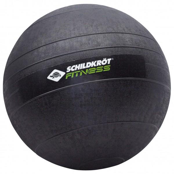 Schildkröt Fitness - Slamball - Funksjonell trening