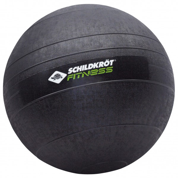 Schildkröt Fitness - Slamball - Funktionel træning