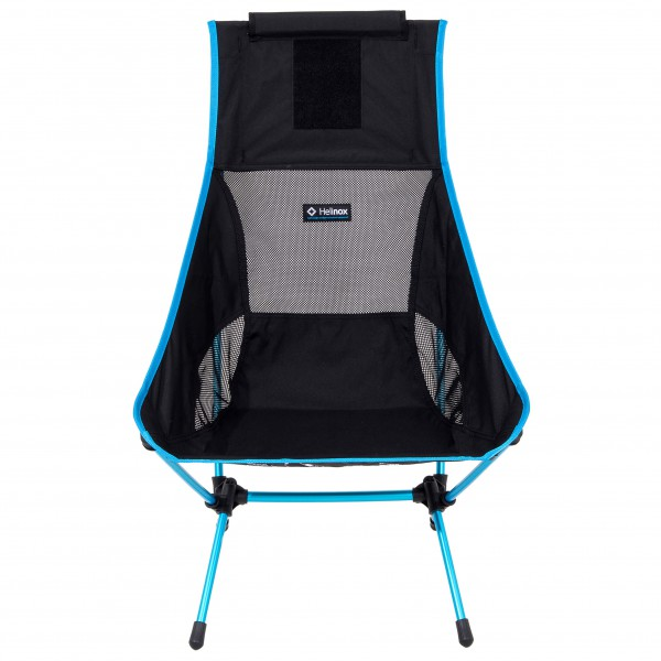 Helinox - Chair Two - Campingstol