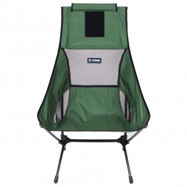 Helinox - Chair Two - Camping chair