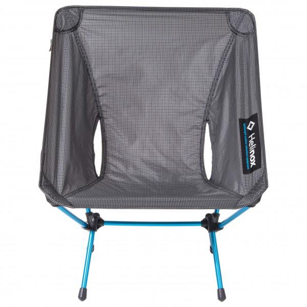 Helinox - Chair Zero - Campingstuhl