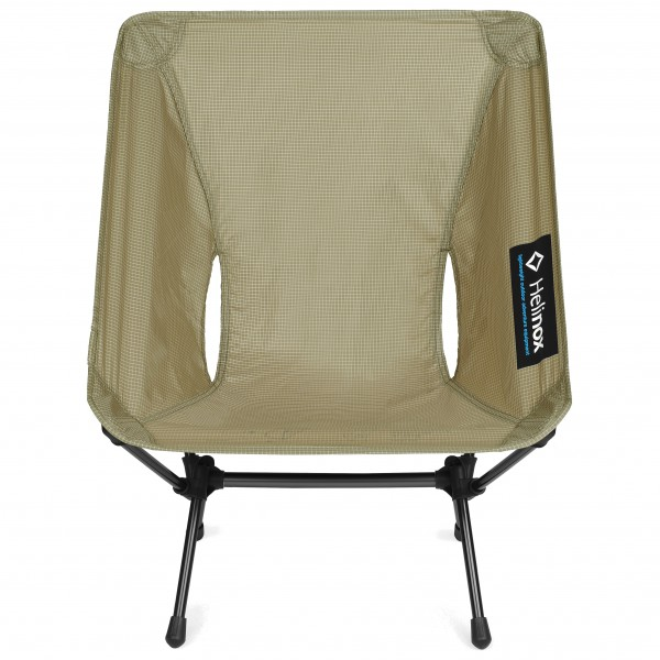 Helinox - Chair Zero - Camping chair