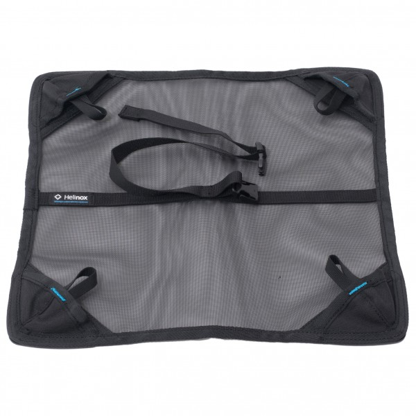 Helinox - Groundsheet for Chair Two