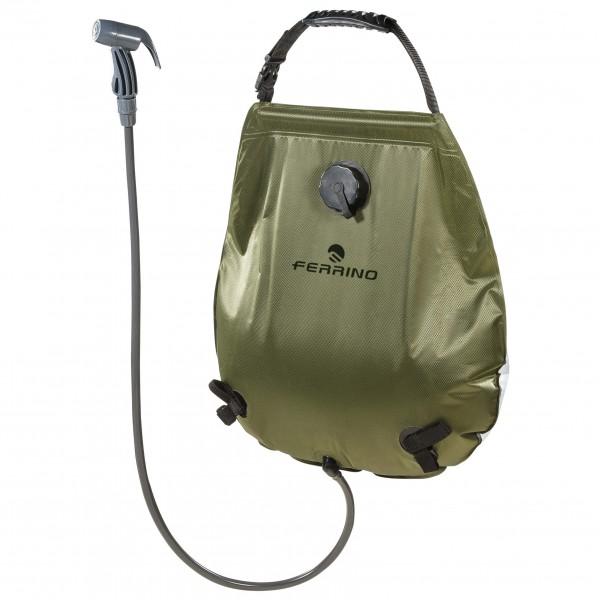 Ferrino - Shower Deluxe