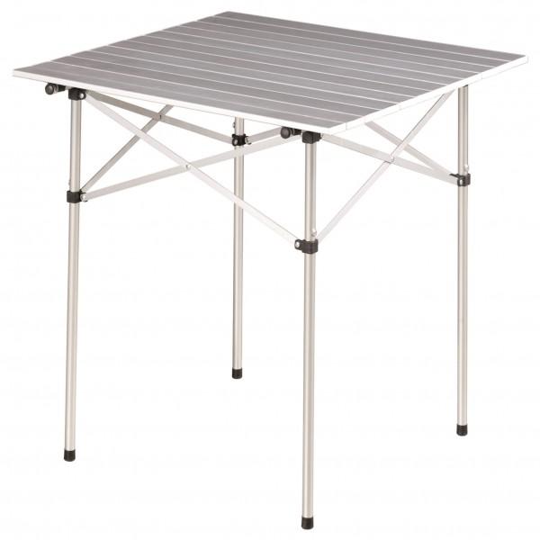 Easy Camp - Calais - Camping table