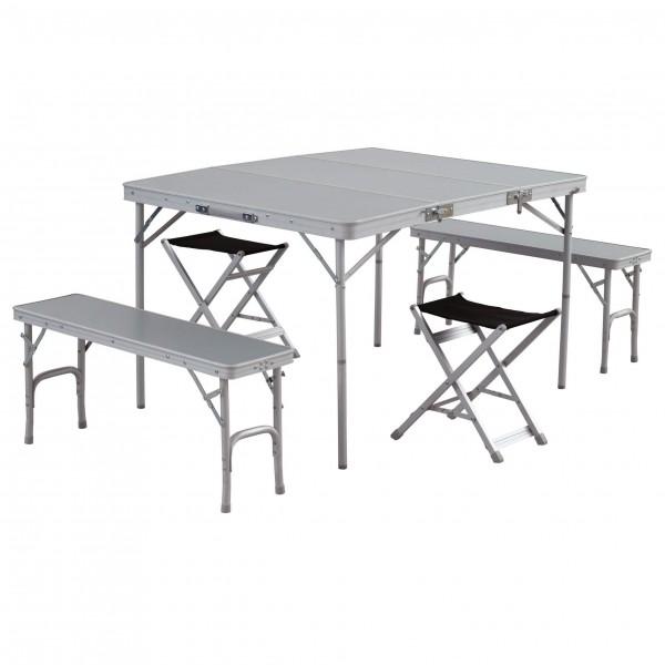 Easy Camp - Dijon - Camping table