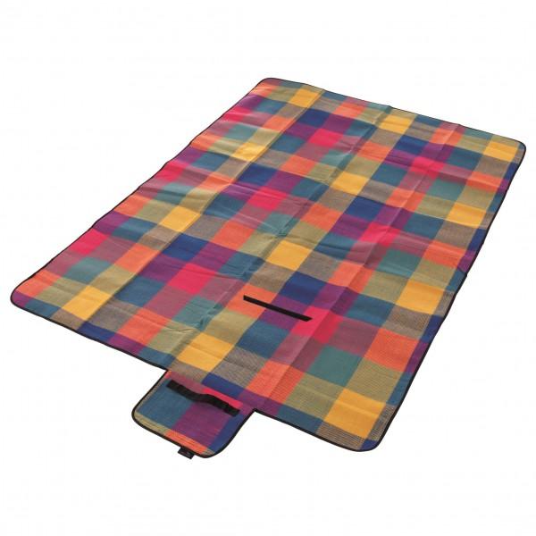 Easy Camp - Picnic Rug - Picknickdecke