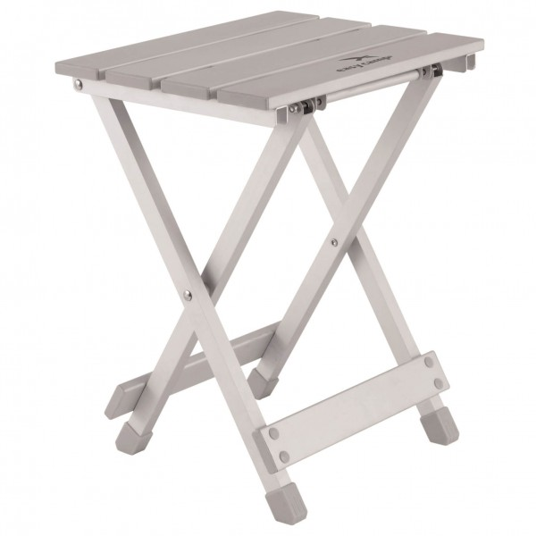 Easy Camp - Rigel Stool - Retkituoli