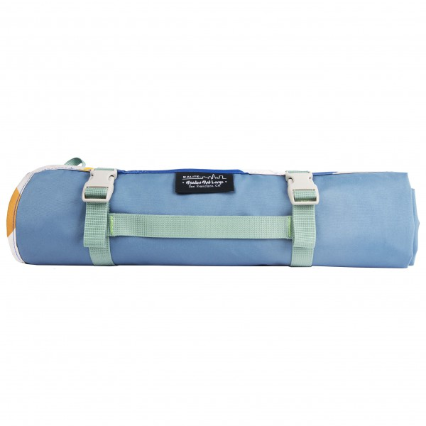 Alite - Meadow Mat Large - Picnic blanket