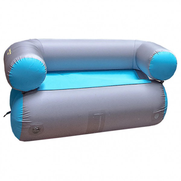 GentleTent - GT Air Sofa 2 - Campingstoel