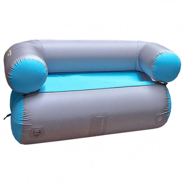 GentleTent - GT Air Sofa 2 - Retkituoli