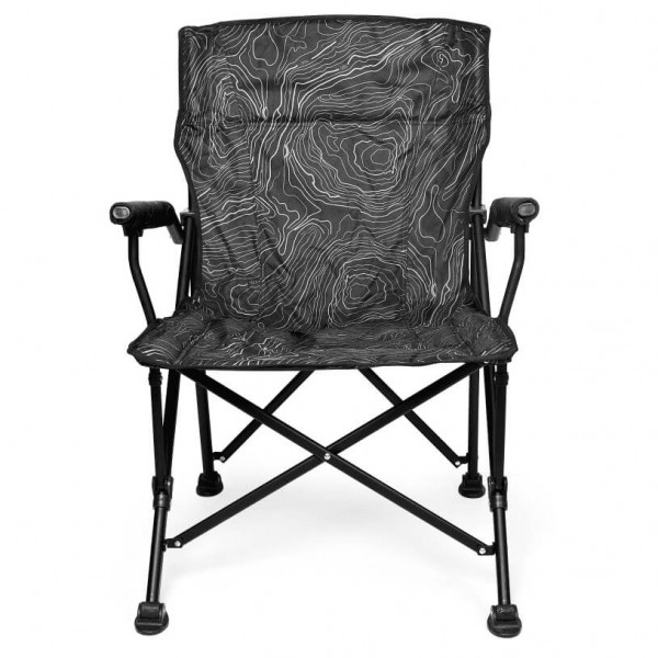 Urberg - Camping Chair G1 - Campingstoel