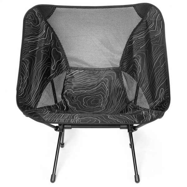 Urberg - Ultra Chair G2 Map - Camping chair