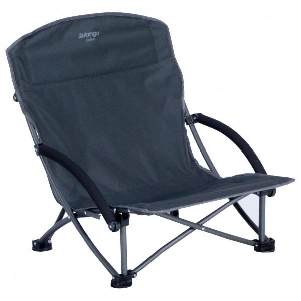Vango - Delray 2 Chair - Campingstol