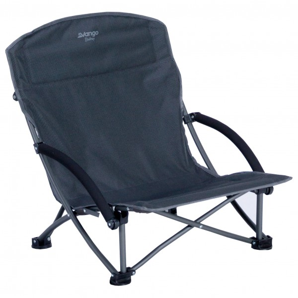 Vango - Delray 2 Chair - Campingstuhl