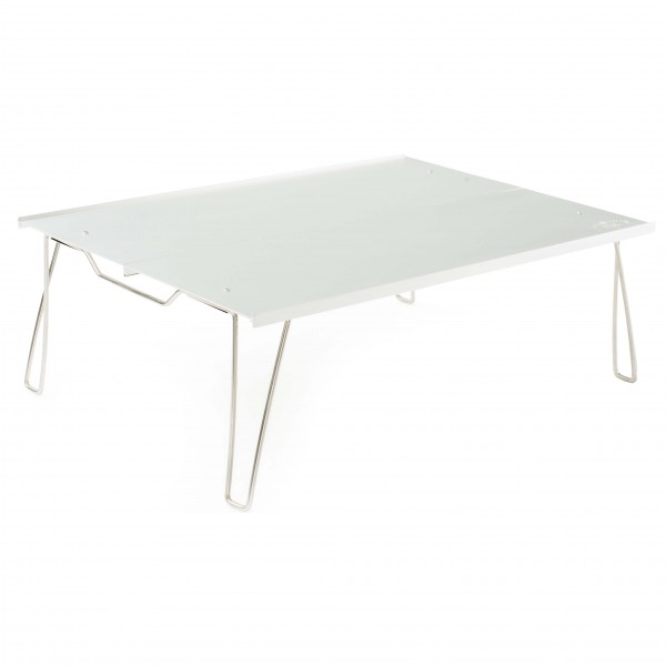 GSI - Ultralight Table - Campingbord
