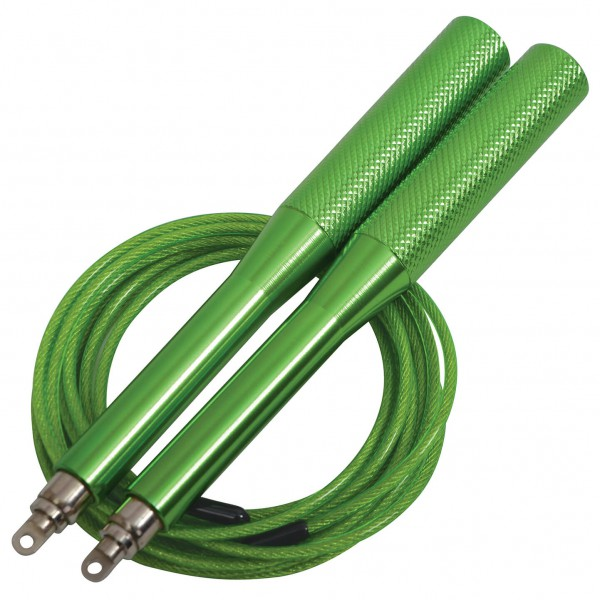 Schildkröt Fitness - Springseil Speed Rope Pro - Functional training