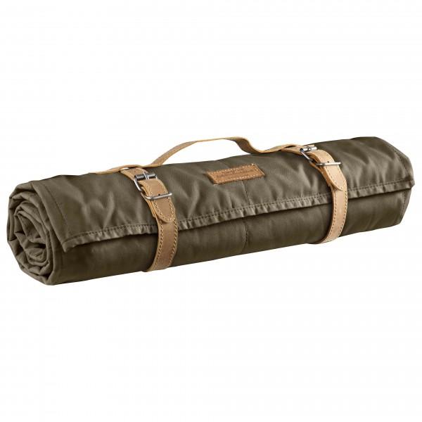Fjällräven - Övik Blanket - Picnic blanket