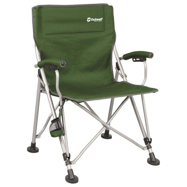 Outwell - Perce Chair - Campingstuhl