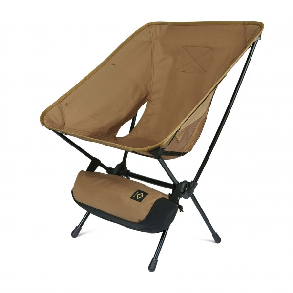 Helinox - Chair Tactical - Campingstål
