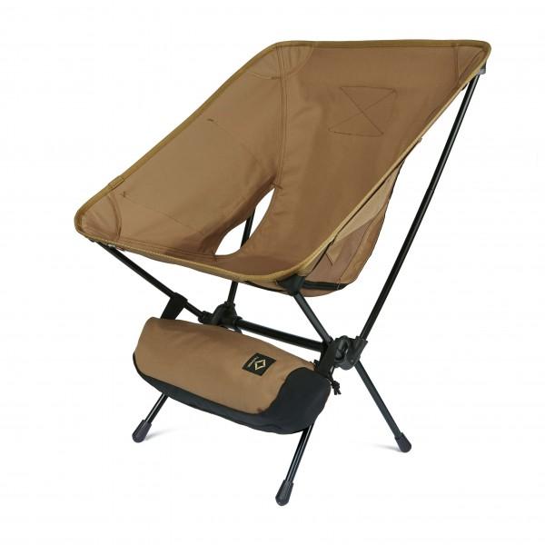 Helinox - Chair Tactical - Campingstoel