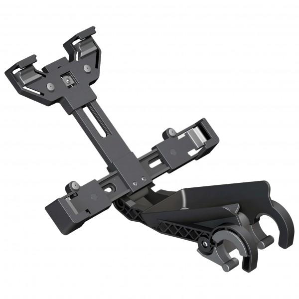 Tacx - Lenkerhalter Tablet Computer - Cykelrulle
