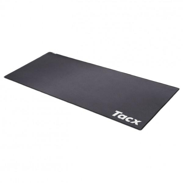 Tacx - Trainermatte Foam Rollbar - Harjoitusvastukset