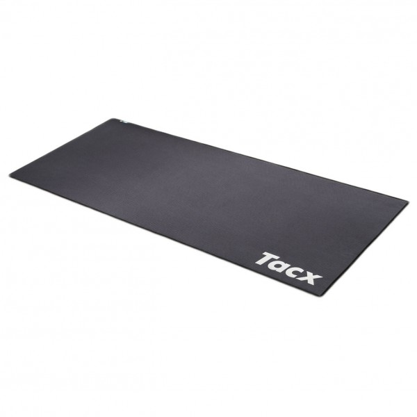 Tacx - Trainermatte Foam Rollbar - Rollentrainer