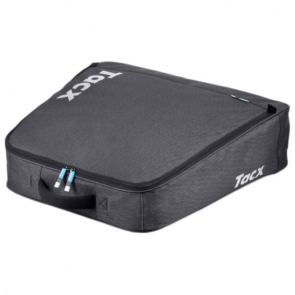 Tacx - Trainertasche 2 - Rulletræner