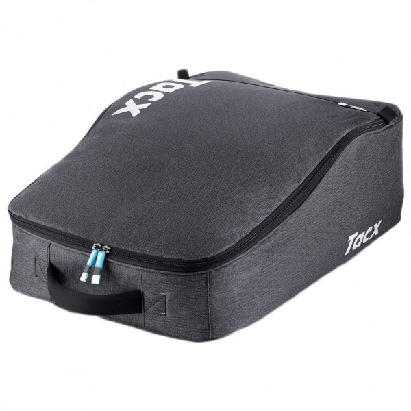 Tacx - Trainertasche 3 - Cykelrulle