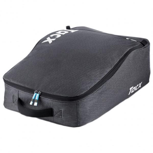 Tacx - Trainertasche 3 - Turbo trainer