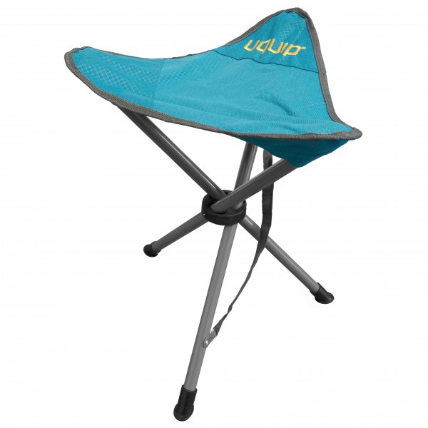 Darcy - Camping chair