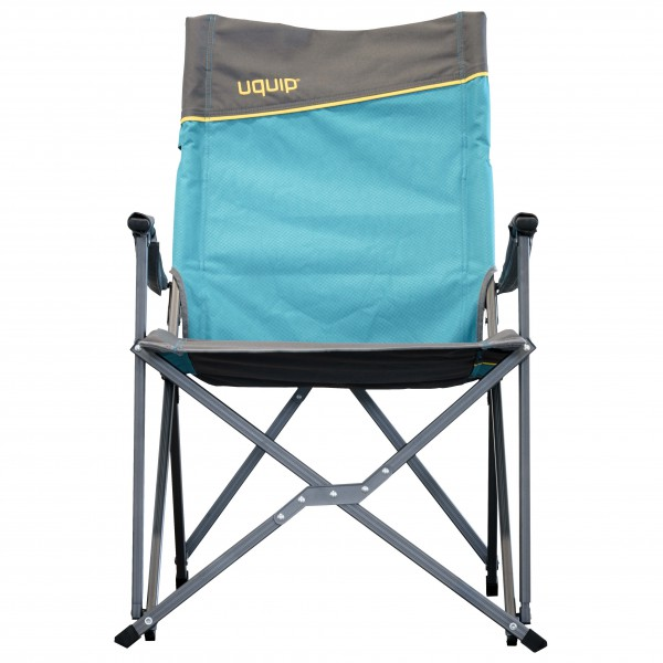 Uquip - Emmy - Camping chair