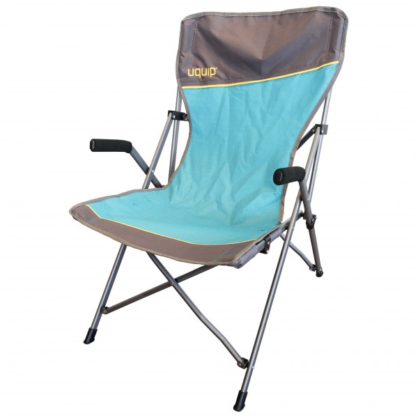 Uquip - Izzy - Camping chair