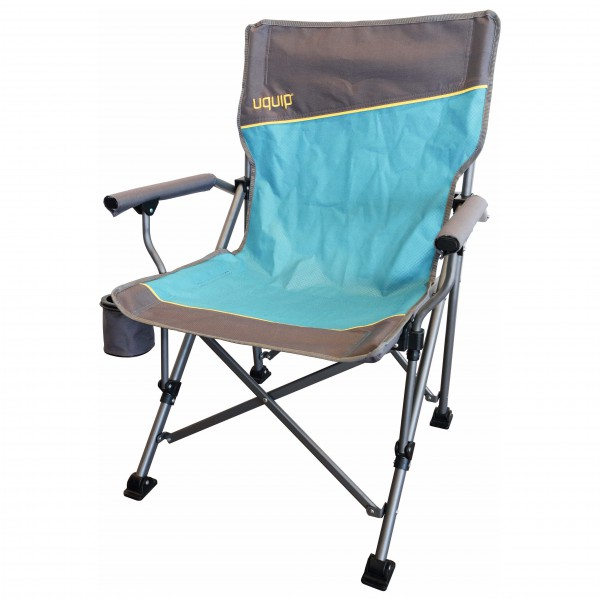 Uquip - Roxy - Camping chair