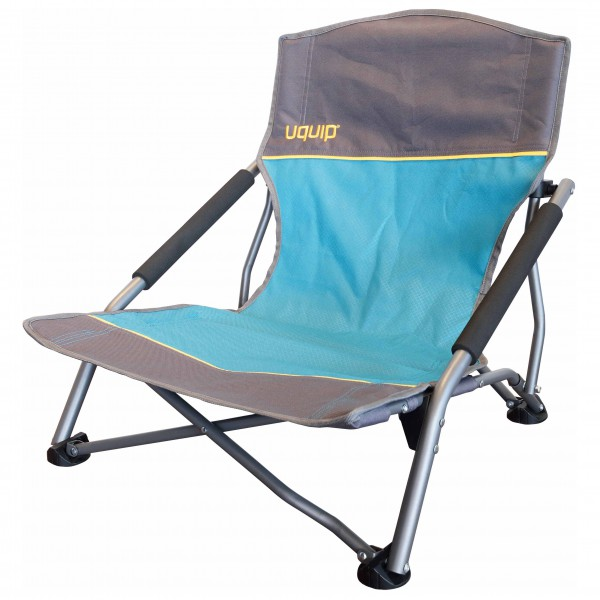 Uquip - Sandy - Camping chair