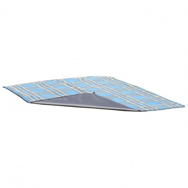 Uquip - Scotty - Picnic blanket