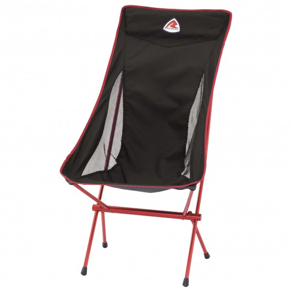 Robens - Observer - Camping chair